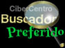 CiberCentro.com | Buscador Preferido | Preferred SearchEngine